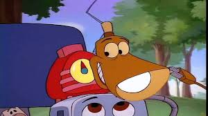 He Brave Little Toaster The Brave Little Toaster All Songs In One Youtube