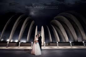 wedding photographers kansas city kauffman center kansas city wedding photography