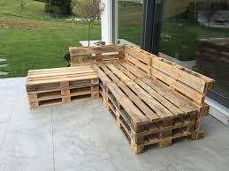 Wohnzimmerm El Selber Bauen Möbel Aus Europaletten Einrichtung Im Landhausstil ᐅᐅ