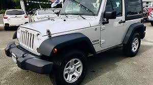 used jeep wrangler for sale in ma used jeep wrangler for sale in holyoke ma