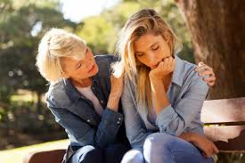 Message For Comforting A Friend How To Comfort A Grieving Friend