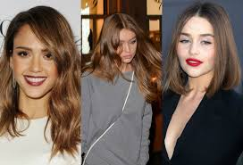 warm shades of brown hair colors 2017 hairdrome com