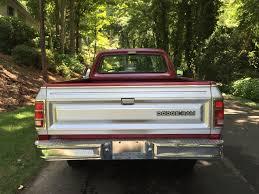 1985 dodge ram truck 1985 dodge ram 150 overview cargurus