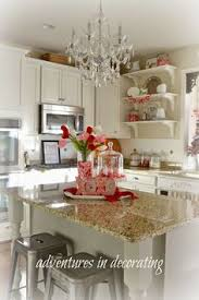 Decorating A Kitchen Island Centerpiece For Kitchen Island Home Pinterest Centerpieces