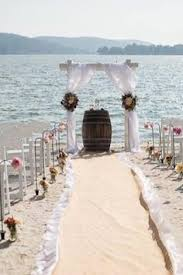 nj wedding venues by price timber lake c weddings price out and compare wedding costs