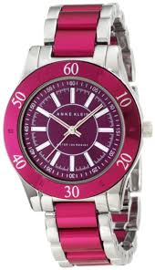 Purple Mood 127 Best Mood Watch Images On Pinterest Jewelry Watches And