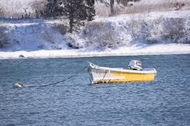 feb 9 blizzard cape cod chronicle