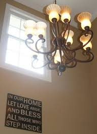 olivia grayson interiors layering your lights 10 best looking at foyer lighting images on pinterest foyer