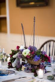 13 best sub ball centerpiece ideas and concepts images on