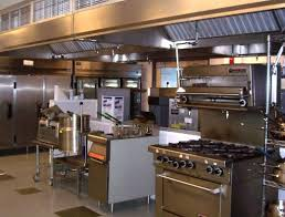 commercial kitchen ideas small commercial kitchen design ideas interior home design