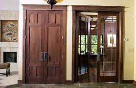 8 Foot Exterior Doors Interior And Exterior Doors And Trim Building Materials Inc