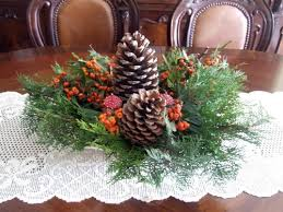 floral arrangement ideas floral arrangement ideas ideas about church flower on