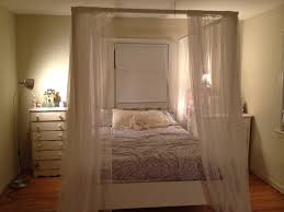 images about baldachin bed on pinterest canopy beds faux and