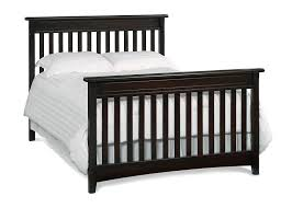 Babi Italia Hamilton Convertible Crib Babi Italia Middleton Collection Style