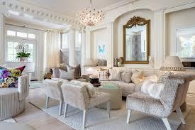 House Of Furniture Lori Morris Reinventing The Standard In Home Design Toronto