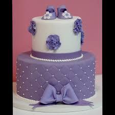 princess theme cake archives sweet memories bakery