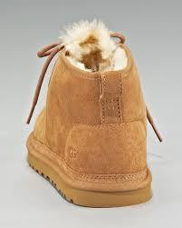 buy womens desert boots australia ugg australia neumel suede desert boot
