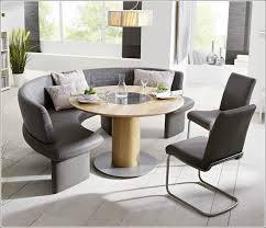 Modern Dining Bench With Back These Modern Dining Seats Are Cooler Than Iconic Chairs