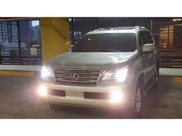 used car lexus gx 460 used car lexus gx 460 panama 2010 lexus gx460 automático full