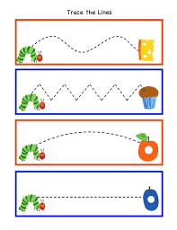 41 best very hungry caterpillar party ideas images on pinterest