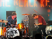 The Black Keys Everlasting Light Brothers The Black Keys Album Wikipedia