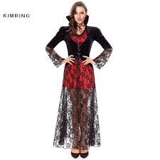 halloween costumes vampire online buy wholesale halloween costume vampire from china