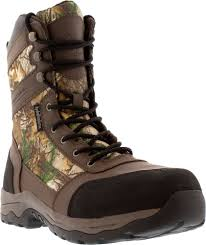 s outdoor boots in size 12 boots s sporting goods