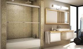 Maax Bathtubs Canada Shower Great Maax Shower Enclosures Home Depot Riveting Maax