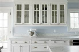 white kitchen cabinet doors only incredible white kitchen cabinet door doors in orange county
