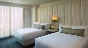 mgm 2 bedroom suite delightful 2 bedroom suites las vegas strip hotels cheap hotel