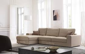top quality sectional sofas 2018 best of good quality sectional sofas