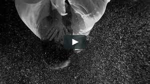 Persian Rugs Party Next Door by Matthew Greenaway On Vimeo
