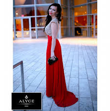 alyce paris prom our top 20 prom dresses on instagam