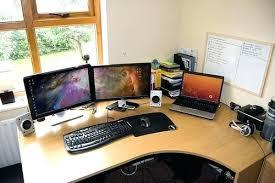 Big Computer Desk Big Computer Desk Alluring Large Computer Desk Modern