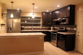 kww kitchen cabinets bath kww kitchen cabinets bath fresh s for kww kitchen cabinets bath