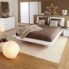 alinea chambre hima couvre lit plaid effet fausse fourrure 230x250 cm