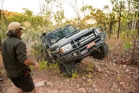 kimberley adventures wholesale automatic transmissions