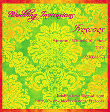 indian wedding invitation cards usa plan your wedding the indian style frescoes