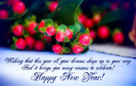 new year wishes for family day wishes or messages