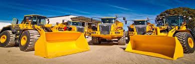 equipment rental management