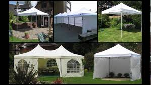 renting tents rent a tent affordable party tent hire