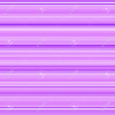 abstract striped pattern wallpaper vector illustration for cute
