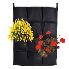 online get cheap decorative indoor flower pots aliexpress com