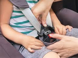 siege auto conseil 3 conseils pour bien choisir le siège auto de votre enfant editus
