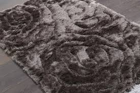 Grey Shaggy Rugs Ideas Shag Rugs Grey Rug Fluffy Rugs