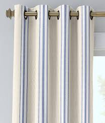 grommet top curtains u0026 grommet top drapes country curtains
