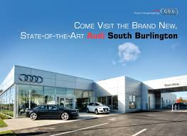 audi showroom truexcullins blog a machine for driving