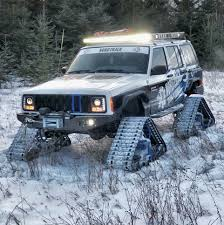 lifted jeep cherokee liftedjeep hashtag on instagram inst24