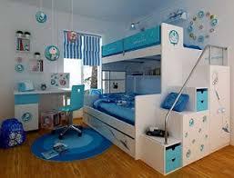 comment disposer les meubles dans une chambre attrayant comment disposer les meubles dans une chambre 12