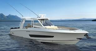 home built and fiberglass boat plans how to plywood ski building bigger boats with fiberglass vacuum infusion composites